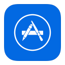 MetroUI-Apps-Mac-App-Store-icon