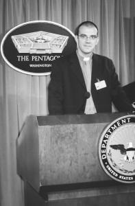 3_Pentagon